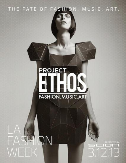 project-ethos-full-web-flier